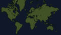 World Map without Borders or Antarctica.png