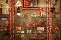 World of Coke (10472455913).jpg