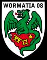 Wormatia 08 Logo 2008.png