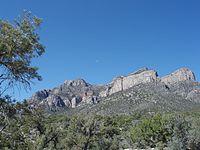 Worthington Range (19675378216).jpg