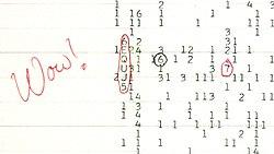 Wow signal.jpg