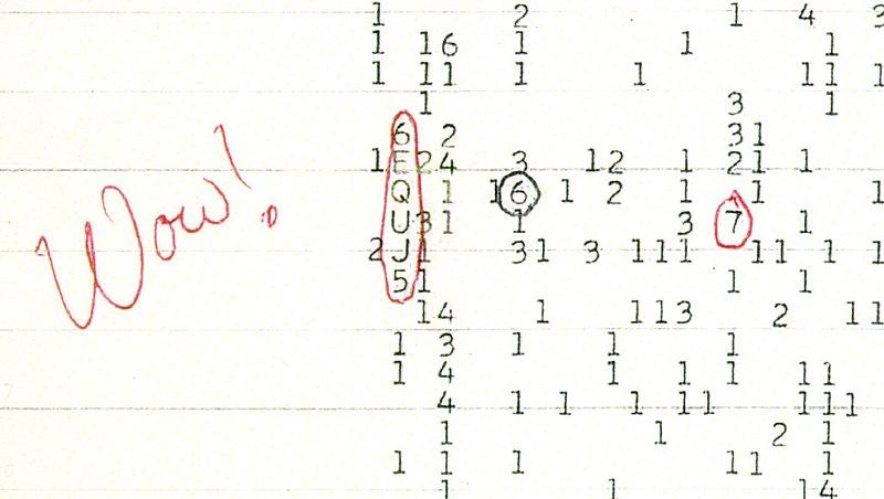 Archivo:Wow signal.jpg