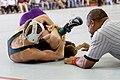 Wrestling redux005.jpg