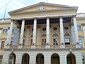 Wrocławska opera-front.jpg
