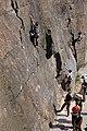 Wspinaczka w kamieniolomie.jpg