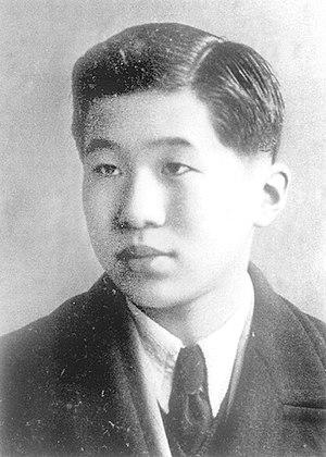 Wu Liangyong - Wu Liangyong