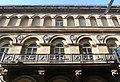 Wuppertal Altes Elberfelder Rathaus 03.jpg