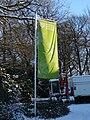 Wuppertal Am Freudenberg 0035 (flip).jpg