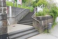 Wuppertal Bahnstraße 2016 012.jpg