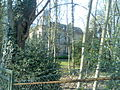 Wuppertal Briller Str 0052.jpg