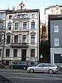 Wuppertal Friedrich-Ebert-Str 0193.jpg