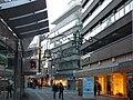 Wuppertal Herzogstr 0002.jpg
