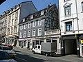 Wuppertal Hochstr 0022.jpg
