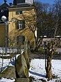 Wuppertal Lüntenbecker Weg 0186.jpg