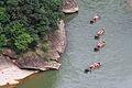 Wuyi Shan Fengjing Mingsheng Qu 2012.08.23 09-24-20.jpg