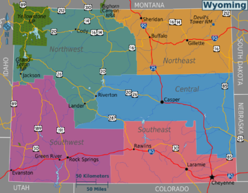 Wyoming regions map.png