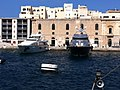 Xatt Juan B. Azopardo, L-Isla, Malta - panoramio (35).jpg