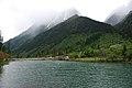 Xiaojin, Aba, Sichuan, China - panoramio (23).jpg
