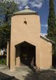 Ximenes Chapel, San Antonio, TX.png