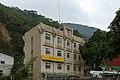 Xinyi Nantou Taiwan Taiwan-Power-Company-01.jpg