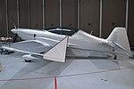 XtremeAir XA-42 'F-HAUL' (35621841810).jpg