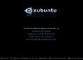 Xubuntu Live or install.png