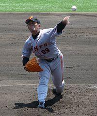 YG-Syugo-Fujii20110628.jpg