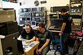 YSTV Control Room.jpg