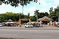 Yadanabon Zoological Gardens.jpg