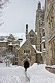 Yale University Branford 2.jpg