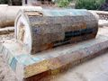 Yarkand-tumbas-reyes-d05.jpg