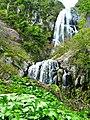 Yasu Falls 2016.jpg