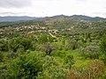 Yayladan Mesken e Bakış ( R. Nazilli ) - panoramio.jpg