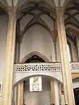 Ybbsitz Kirche 4.JPG