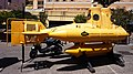 Yellow submarine in Monaco.jpg
