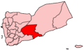 Yemen-Shabwah.png