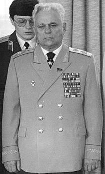 Yevgeni Ivanovski, 1980.jpg