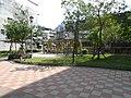 Yinciao Park.JPG