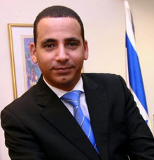 Yoel Hasson.png