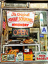 Yonah Shimmel's Knish Bakery Front Window.jpg