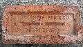 Yorkshire Brick Company.jpeg