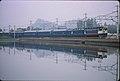 Yosan Line(Kokubu-Sanuki-Fuchū)-1989-02.jpg