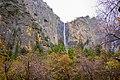 YosemiteSpring2015-21.jpg