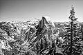 Yosemite (14544772544).jpg
