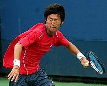 Yoshihito Nishioka (JPN) (9728136996).jpg