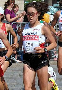 Yoshimi Ozaki 6617-2.jpg