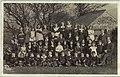 Ysgol Mynachlog-Ddu 1915 gan gynnwys Waldo Williams.jpg
