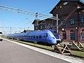 Ystad station 2019 2.jpg
