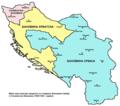 Yugoslavia proposed banovinas 1939 1941-sr.png