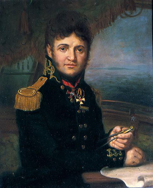 File:Yuriy Lisyansky portrait by Vladimir Borovikovsky.jpg